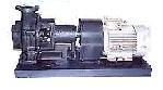 Насос К 100-80-160 и К 100-65-200